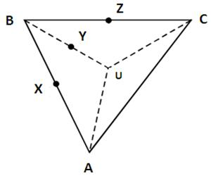 Imagem da Questão